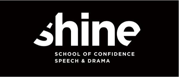 Shine Speech & Drama