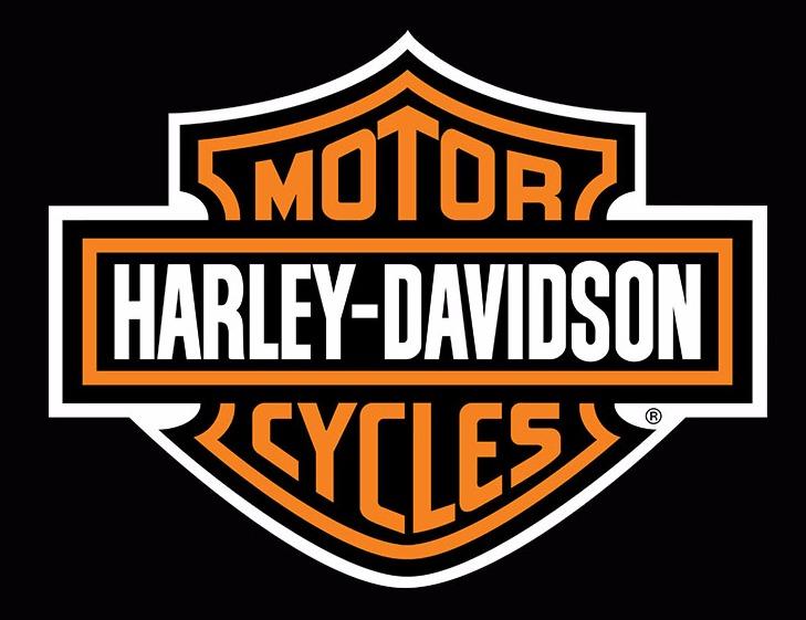 Road and Sport Harley-Davidson