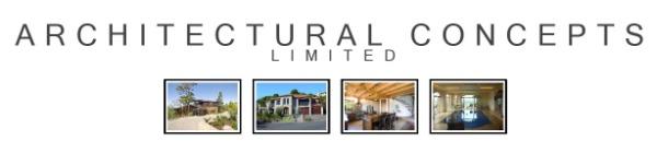 Architectural Concepts Ltd