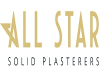 All Star Solid Plasterers
