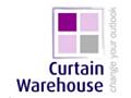 Curtain Warehouse