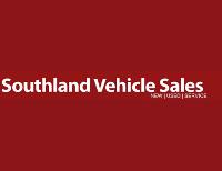 Southland Vehicle Sales LMVD