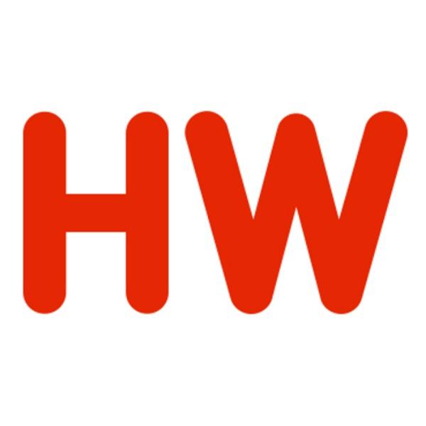 Hello Web Limited