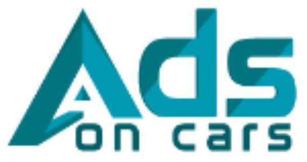 Ads On Cars