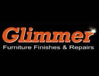 Glimmer Furniture Finishes & Repairs