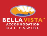 Bella Vista Motels