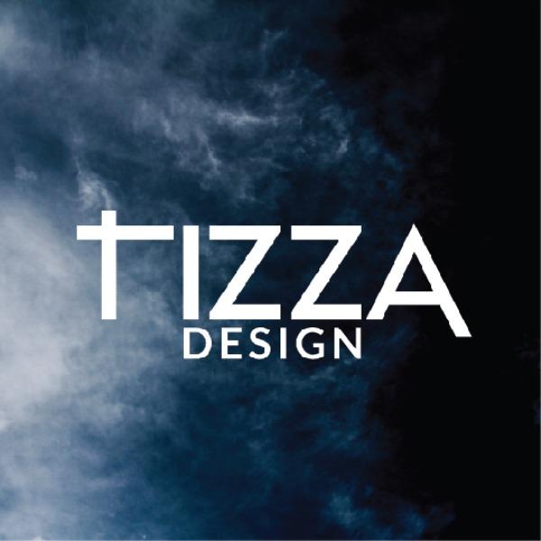 Tizza Design