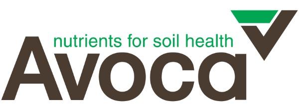 Avoca Lime Co Ltd