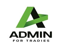 Admin for Tradies Ltd