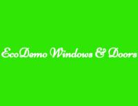 EcoDemo Windows & Doors