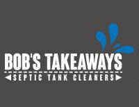 Bob's Takeaways