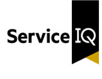 ServiceIQ