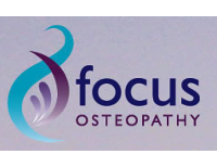 Focus Osteopathy