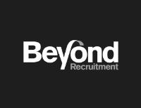 Beyond Recruitment