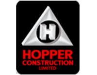 Hopper Construction Ltd