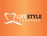 Life Style Dentures