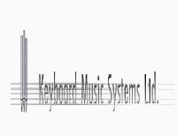 Keyboard Music Systems Ltd