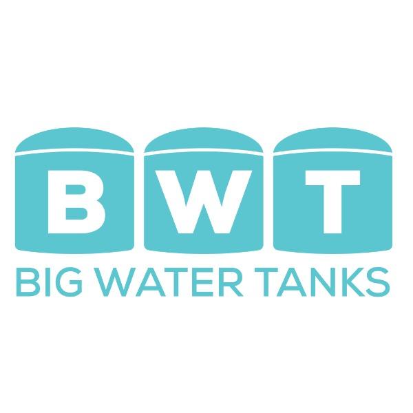 Big Water Tanks Limited