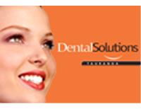 Dental Solutions Tauranga