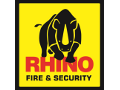 Rhino Fire and Security