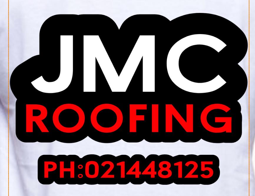 JMC Roofing