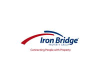 Iron Bridge Real Estate Ltd