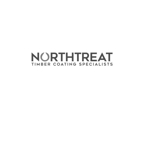 NorthTreat | Timber Coating Specialists