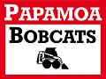 Papamoa Bobcats