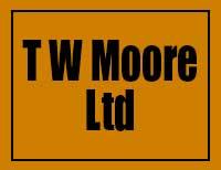 Moore T W Ltd