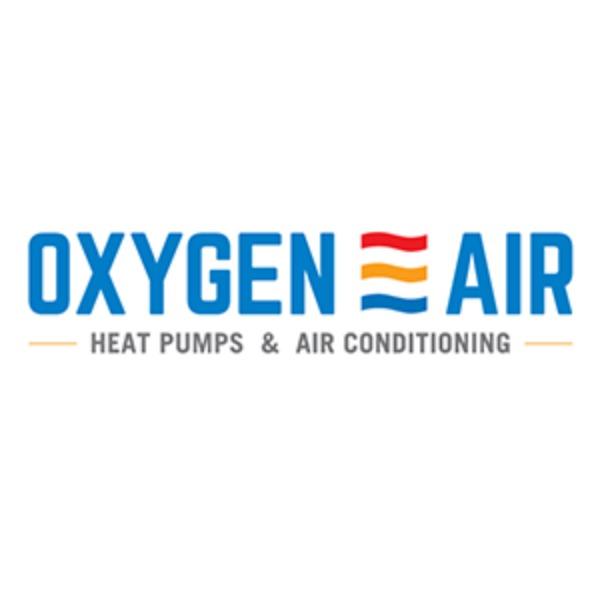 Oxygen NZ Limited