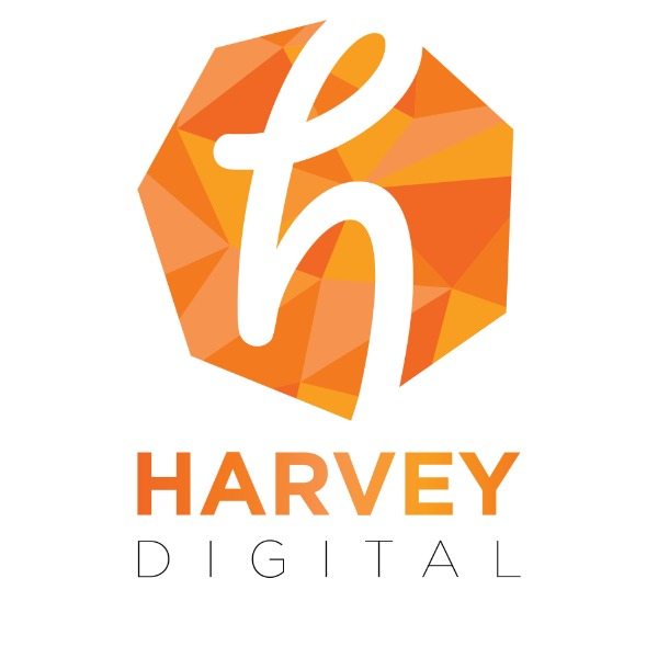 Harvey Digital
