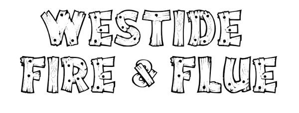 Westside Fire & Flue