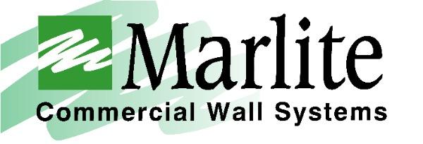 Marlite NZ Ltd