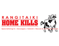 Rangitaiki Homekills & Butchery