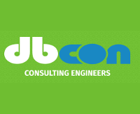 DBCON Consulting Engineers