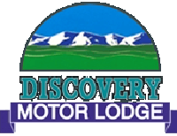 Discovery Motor Lodge