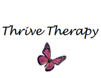 Thrive Therapy