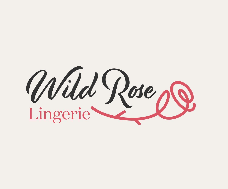 WildRose Lingerie