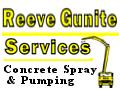 Reeve Gunite Services Ltd
