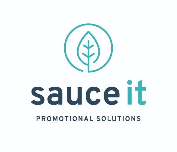 Sauceit