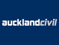 Auckland Civil Ltd