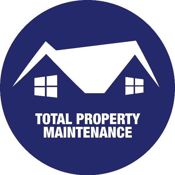 Total Property Maintenance