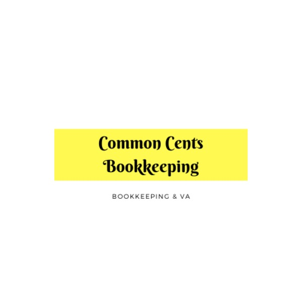 Common Cents Bookkeeping