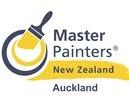 Master Painters NZ Association