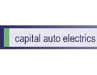 Capital Auto Electrics LTD
