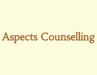 Aspects Counselling