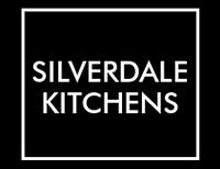 Silverdale Kitchens Ltd
