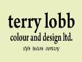 Terry Lobb Colour & Design Ltd