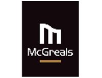 McGreals Ltd