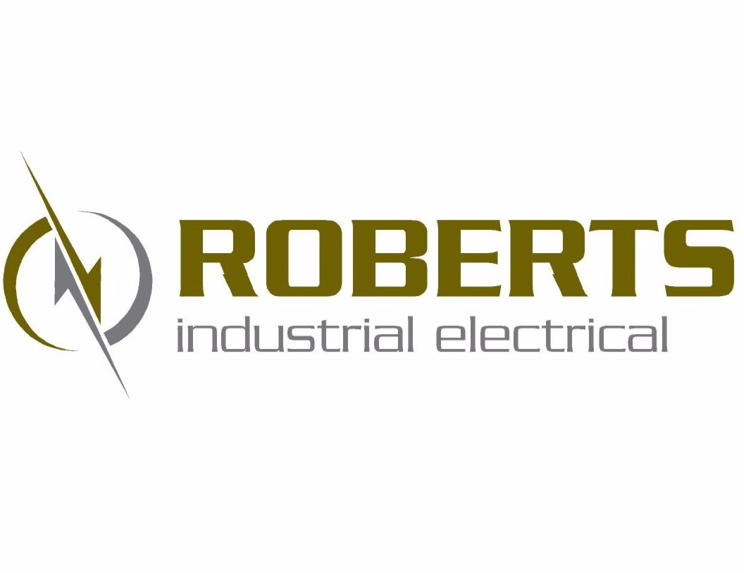 Roberts Industrial Electrical
